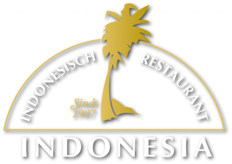 Indonesisch restaurant Indonesia Son